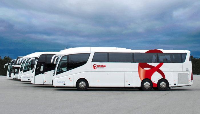 boreal-transport-ryfest