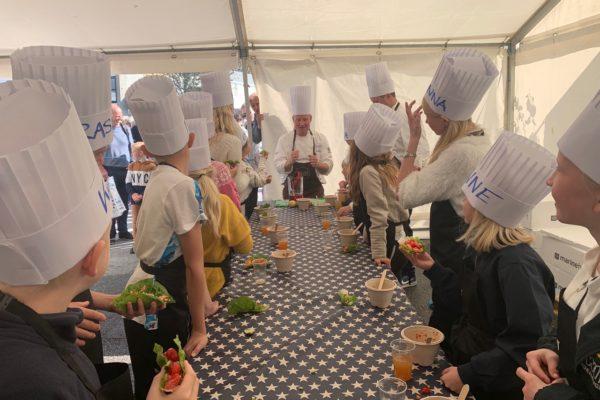 ryfest-kokkekunst-for-barn